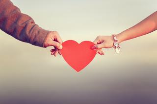 Το σκοινί των σχέσεων