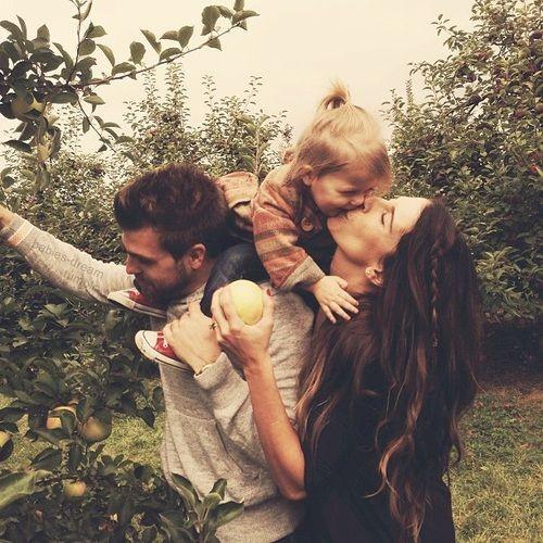 Αποδοχή: Το κλειδί για μία πιο αρμονική οικογενειακή ζωή