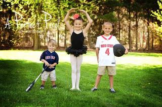 Πώς θα αγαπήσουν τα παιδιά τον αθλητισμό - Η συμβολή των προπονητών
