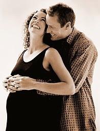 """Η ψυχική διάθεση και οι σκέψεις της εγκύου """"πλάθουν"""" το μωρό της"""