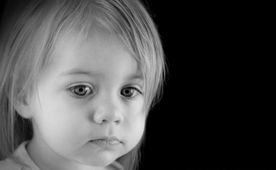 Πώς θα μιλήσουμε στα παιδιά για το θάνατο