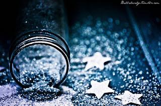 Το δικό μας αστέρι...