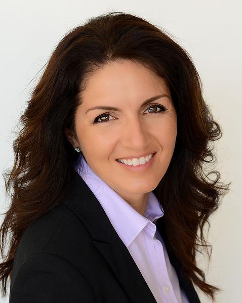 Dr. Lisa Michel