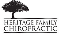 Heritage Family Chiropractic