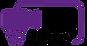 logo-webtv-fond-trans.png