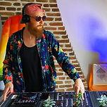 DJ-MARCUS-01.jpg