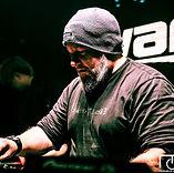 DJ DONS.jpg