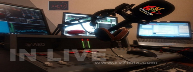 Studio2Rv7Mix.jpg