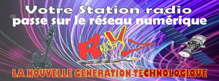 RadioNumà © rique.jpg