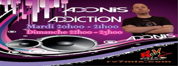 DJ ADONIS 02ProfilSite750x280.jpg