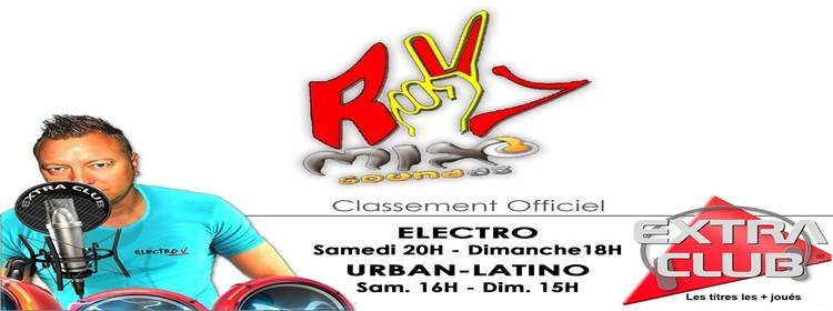 RV7 MIXXatraClub750x280.jpg