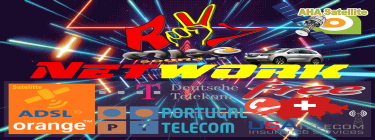 RV7 Mix Network750X280.PNG
