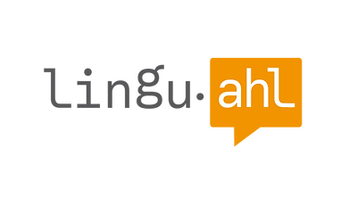 Logo_LinguAHL_ohne_untert_.png