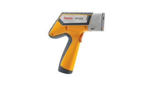 Thermo Scientific Niton XL2 XRF 100 C SUPORTE