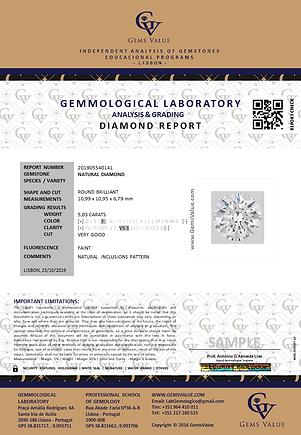 DIAMOND REPORT.png