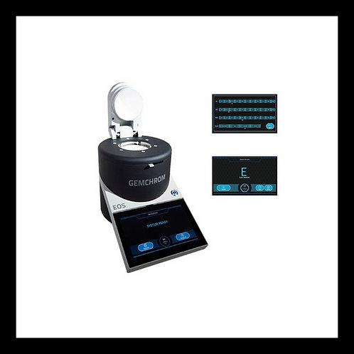 EOS-Diamond-Colorimetro