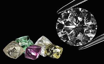 Curso Pratico de Diamantes