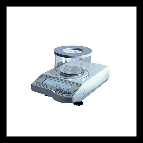 Balança Quilatera Cent 203 210g-0001g