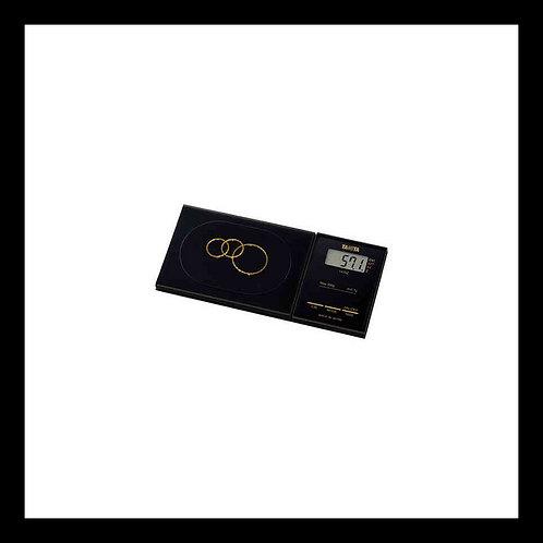 Balança Ouro Tanita 1479J 200-0.1g