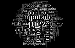 Criminal Procedure Codes