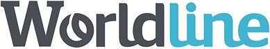 worldline-logo.JPG