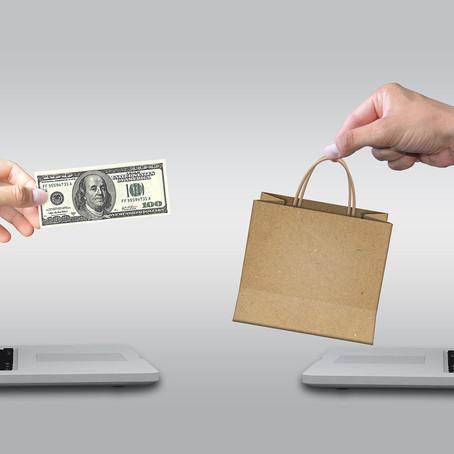 Trends und Entwicklungen im Zahlungsverkehr 2014