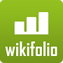 wikifolio_Logo.png