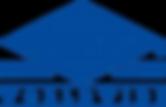 220px-Euronet_Worldwide_logo.svg.png