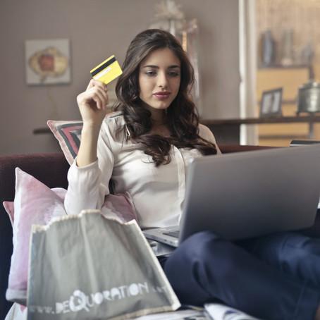Zahlungsdienstanbieter trotzen der Coronakrise