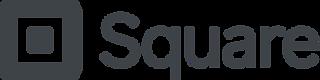 1920px-Square,_Inc._logo.svg.png