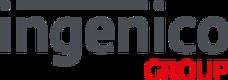 200px-Ingenicogroup_logo14.svg.png