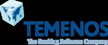 Logo_Temenos.svg.png