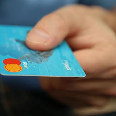"""..... spannende Diskussion zum Thema """" Bargeld / mobile payment / Marktbereinigung / ..... """""""
