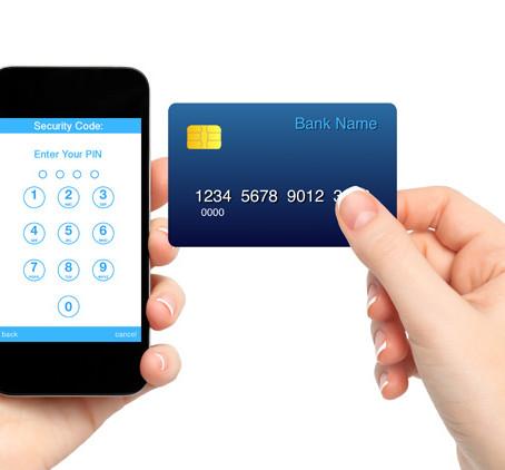Mobile Banking: Biometrie wird zur Normalität