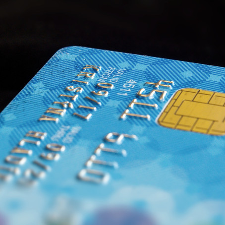 Deutscher Einzelhandel setzt auf NFC Technologie