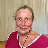 marie-toms-alchimiste-énergéticienne