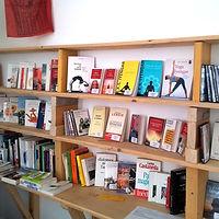 bibliotheque-spiritualites-yoga-bien-etr
