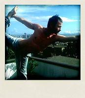 johann-bisesti-yoga-vinyasa