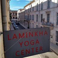 centre-bien-etre-yogas-nimes.jpg