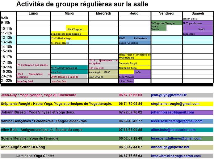 activité_de_groupe_sept20.jpg