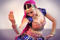 photo danse indienne.jpg