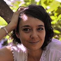 Sabina-Gonçalvez-portrait2.jpg