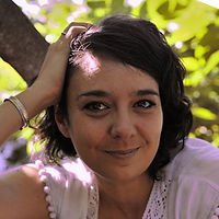 Sabina-Goncalves-portrait2.jpg