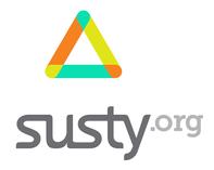 logos susty-06.png