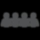 noun_company_509354-03.png