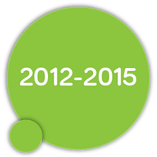 botones_2012.png