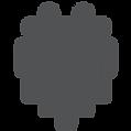 noun_company_509354-02.png