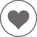 icono-sitio web_ICONO 3.png