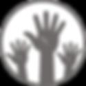 icono-sitio web_ICONO 2.png