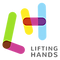 LH_Logotipo.png